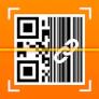 QR code စာဖတ်သူ - QR ကုဒ်နှင့်ဘားကုတ်စကင်နာ