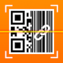 QR code reader - QR κώδικα & σαρωτής γραμμωτού κώδικα