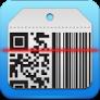 QR Code Scan & ဘားကုဒ် Scanner