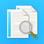 Buscar archivo duplicado (SDF)