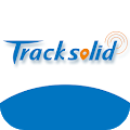 Download TrackSolid APK For Android 2021