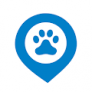 Tractive GPS Dog and Cat Finder