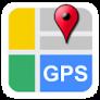 미국 GPS지도 전체 기능 GPS