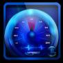 Test prędkości V-SPEED