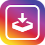 Video Downloader สำหรับ Instagram