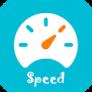 Teste de velocidade WiFi - Medidor de força de sinal WiFi