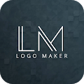 Logo Maker - Free Graphic Design & Logo Templates