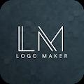 徽标制作器-免费的图形设计和徽标模板