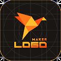 Logo Maker 2019-ロゴデザイナー&ロゴクリエイター