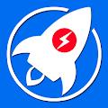Telefon Temizleyici - Telefon Booster ve Batarya Tasarrufu