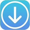 Video Downloader per Twitter