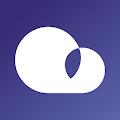 Luftkvalitet av Plume Labs: din daglige luftrapport