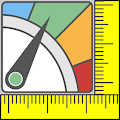BMI Calculator - Ideal Weight & Lose Weight Diary