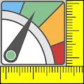 BMI 계산기-이상적인 체중 및 체중 감량 일기