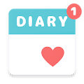 Daily Life - Diary, Journal