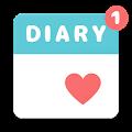 Vita quotidiana - Diario, diario