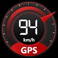 سرعت سنج دیجیتال - کیلومتر شمار آنلاین آفلاین GPS HUD Pro