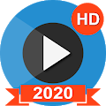 Full HD-Videoplayer