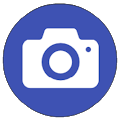 PhotoStamp Camera gratis