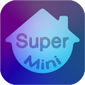 Super Launcher Mini