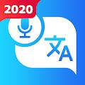 음성 번역-무료 음성 및 카메라 번역기
