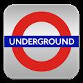 أنبوب خريطة: لندن مخطط الطريق تحت الأرض