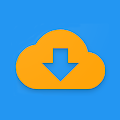 Video Downloader pour Twitter