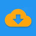 Video-downloader voor Twitter