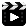 Download Video Player APK  For Android