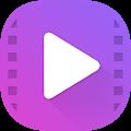 适用于Android的视频播放器所有格式