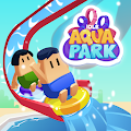 Download Idle Aqua Park APK  For Android