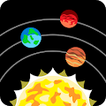 Download Solar Walk Lite – Planetarium 3D: Planets System APK  For Android