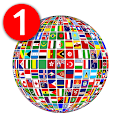 All Languages Translator - Free Voice Translation