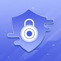 برنامه قفل کننده برنامه های اندروید|App Lock start20.ir