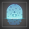 App Locker Fingerprint, PIN နှင့် Gallery Locker