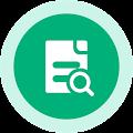 삭제 된 파일 복구-삭제 된 파일 복구