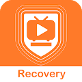 Deleted Video Recovery - Restore Deleted Videos