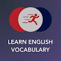 英語の語彙を学ぶ| 動詞、言葉、フレーズ