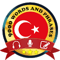 Learn Turkish Free