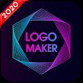 ロゴメーカー-ロゴクリエーター、ジェネレーター、デザイナー