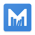 Manualslib - User Guides & Owners Manuals library