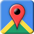 My Online Location GPS Map