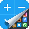 App Hider - Hide apps in hidden parallel space