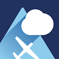 Download Avia Weather – METAR & TAF APK  For Android