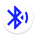 Bluetooth Pair - Bluetooth Finder Scanner