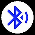Bluetooth Pair - Bluetooth Finder Scanner