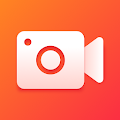 iRecorder - HD Screen Recorder & Video Recorder