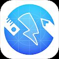 ساخت لوگو در اندروید با InstaLogo+دانلود رایگان برنامه