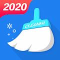 برنامه Powerful Phone Cleaner 2020  افزایش سرعت اندروید