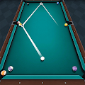Pool Billiard Championship
